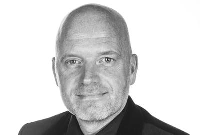 Niels Kempen