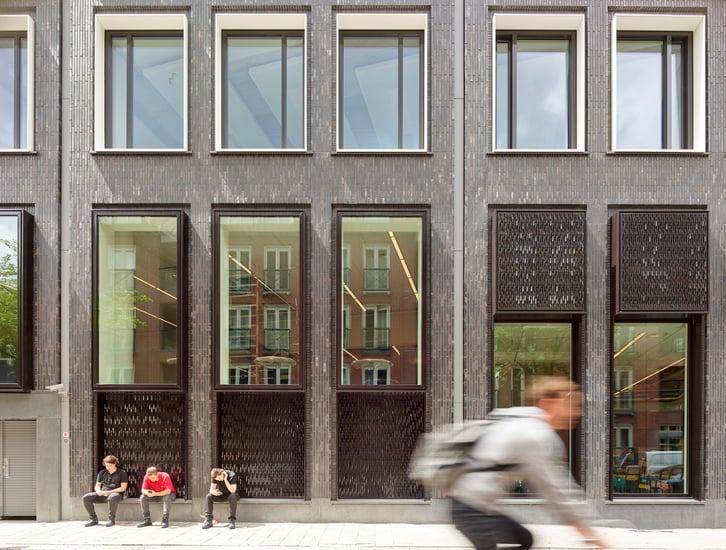 Huidekoperstraat, Amsterdam ©Joep Jacobs (6)