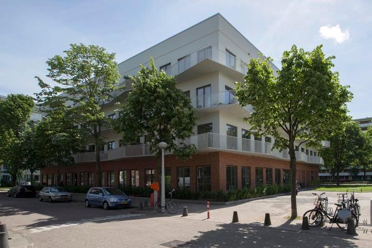 Smartlofts, Amsterdam LR (3)