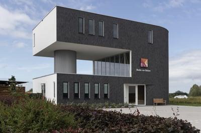 Kantoor Beeke van Belzen