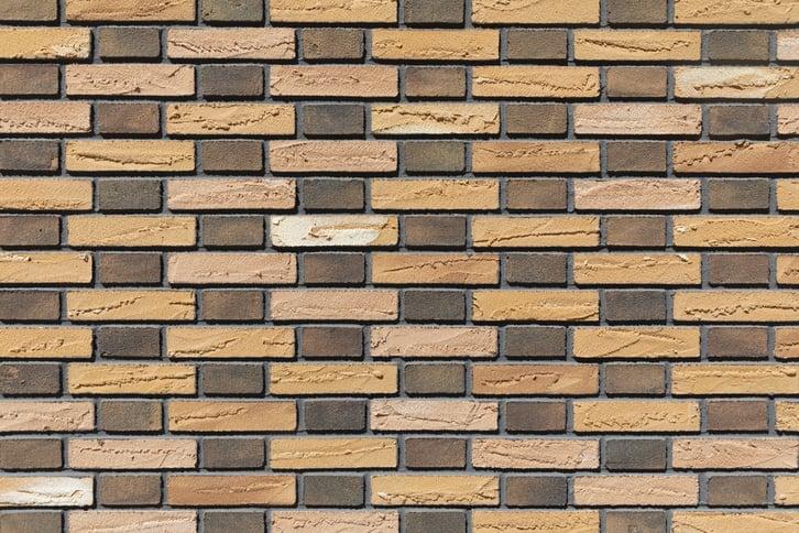 AVN_Sto_Rotterdam-Halsterenstraat_AVN7331_web
