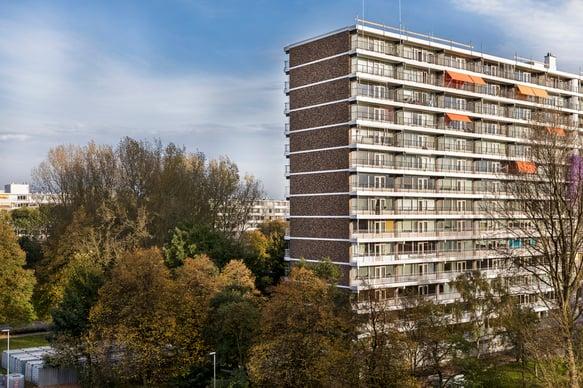 ERA Flats Rotterdam (2)