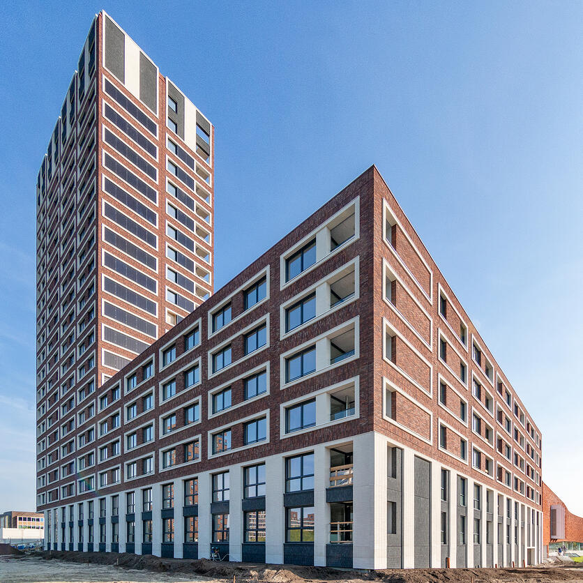 AVN_Sto_Den_Haag-Hofbadtoren_IMG_2767_web
